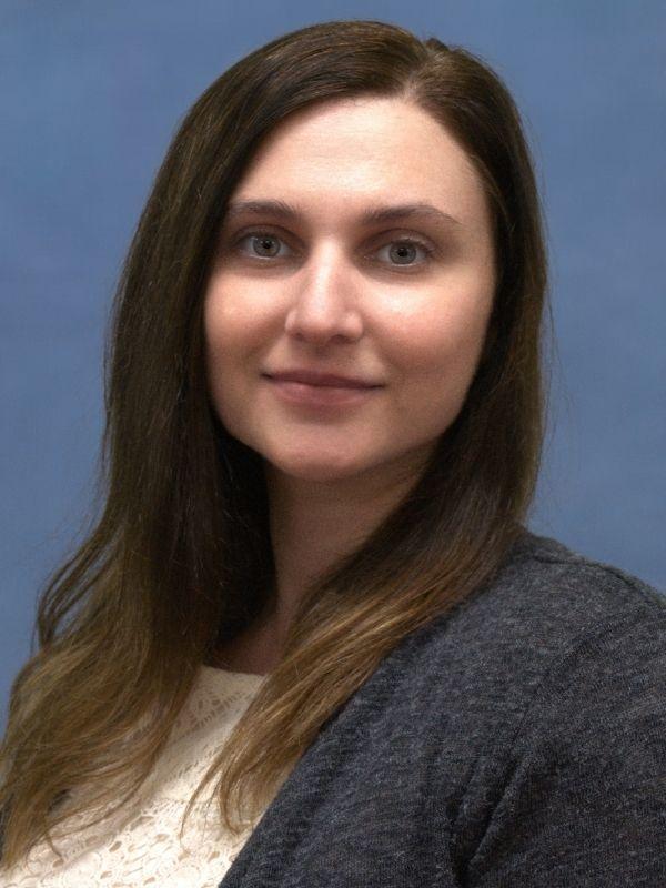 Elizabeth Boggio, MD