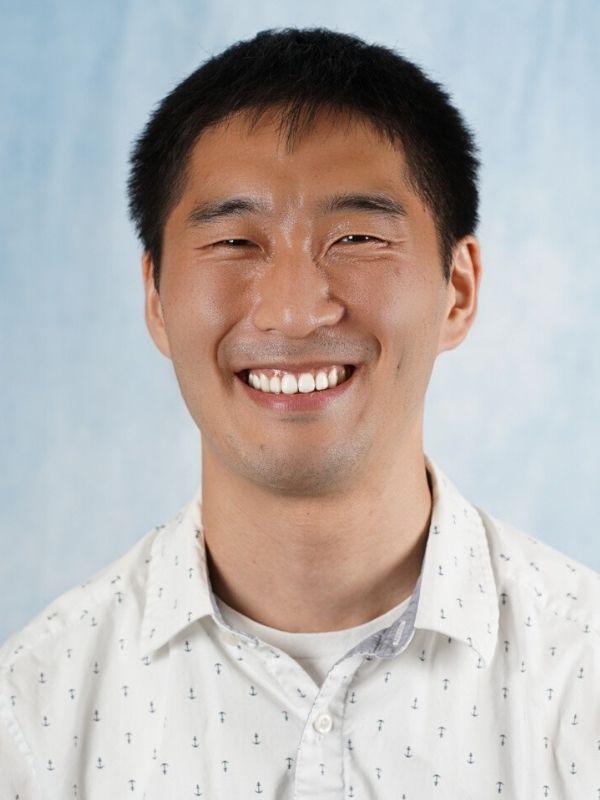 Brandon Matsumiya