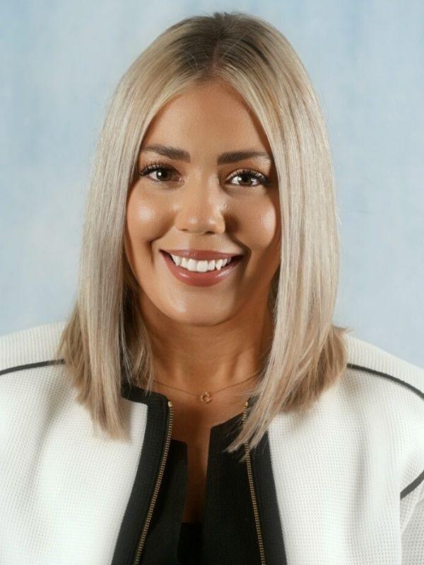 Chelsea Bremer