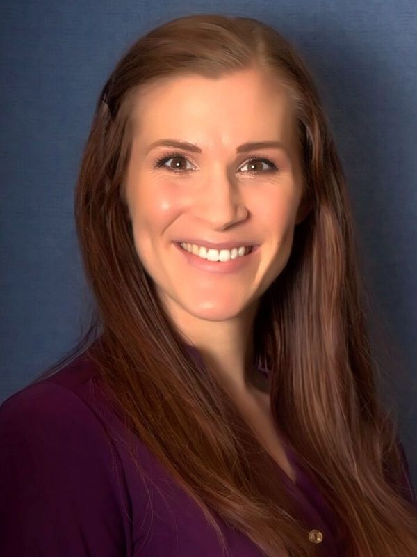 Nikki Vernelli ARNP